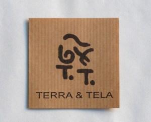 logo T & T