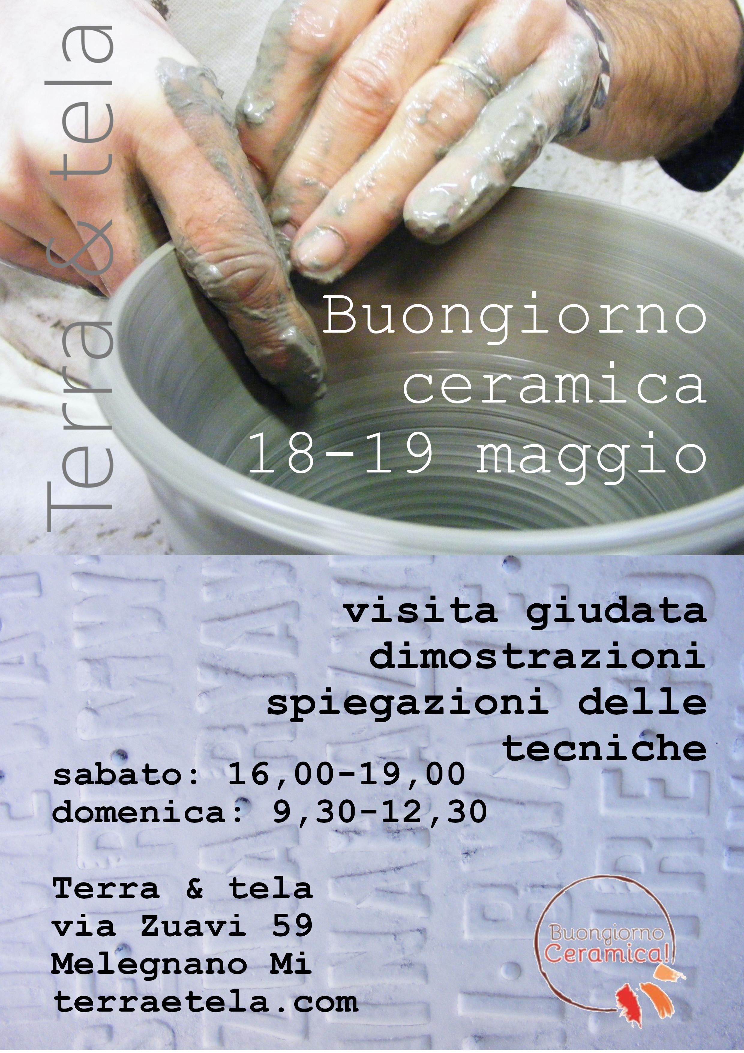 buongiorno ceramica 19