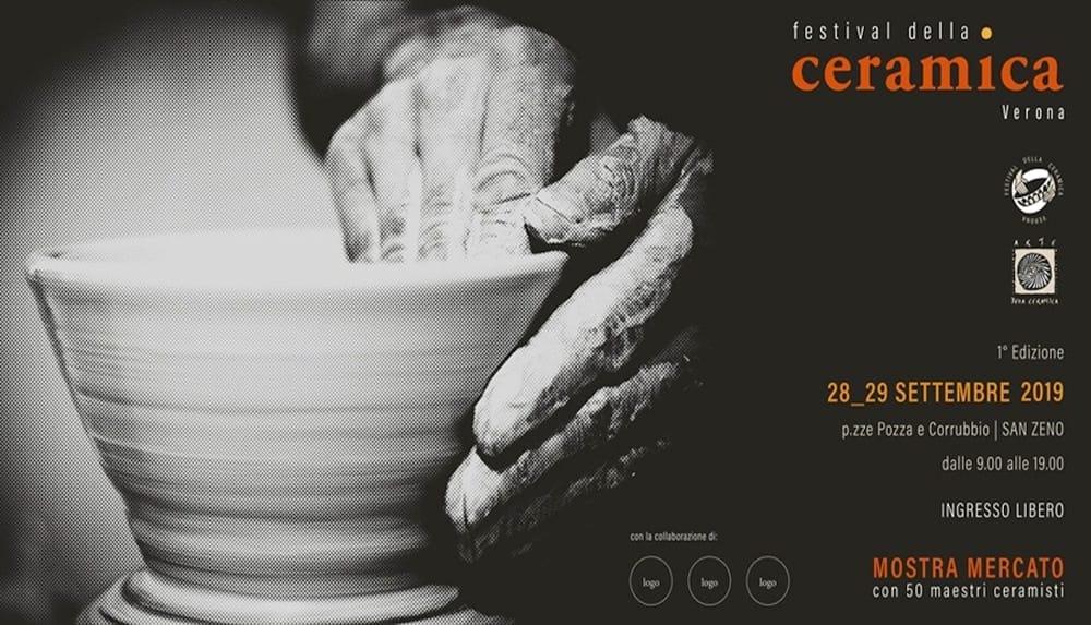 festa ceramica 2019-2